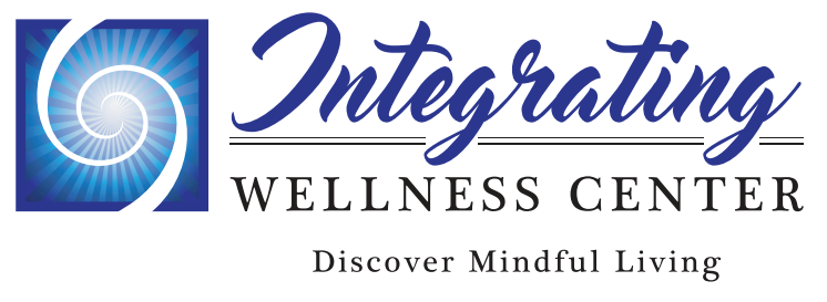 Springville Holistic Wellness Center
